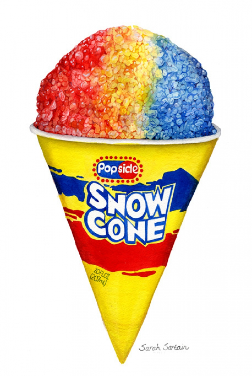 Snow cone booth clipart clip art library download Free Snow Cone Cliparts, Download Free Clip Art, Free Clip Art on ... clip art library download