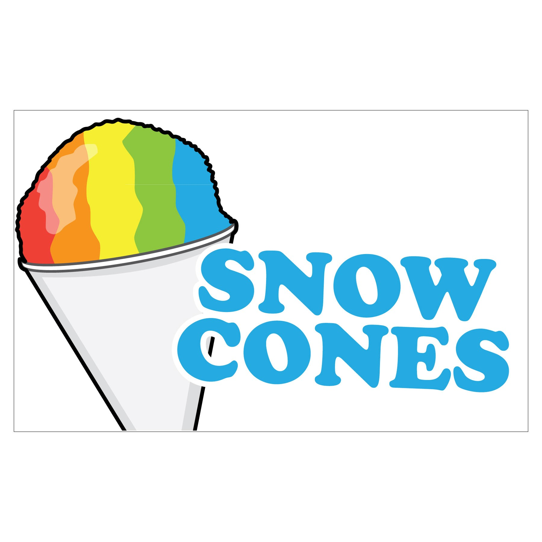 Free Snow Cone Cliparts, Download Free Clip Art, Free Clip Art on ... jpg free stock