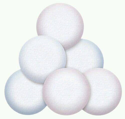 Clipart snowballs svg transparent download SNOWBALLS :) | WINTER FUN ♥ | Winter clipart, Winter fun, Winter svg transparent download