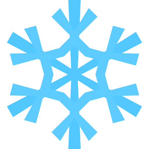 Snowglake clipart clipart library stock Free Snowflake Cliparts, Download Free Clip Art, Free Clip Art on ... clipart library stock