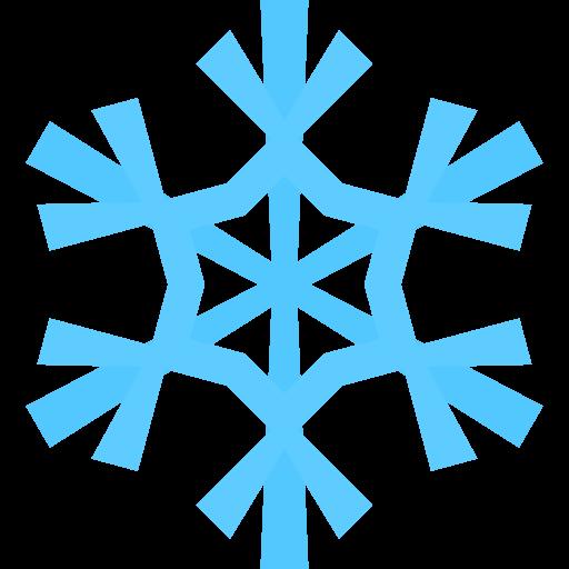 Snowflak clipart clip art library download Free Snowflake Cliparts, Download Free Clip Art, Free Clip Art on ... clip art library download