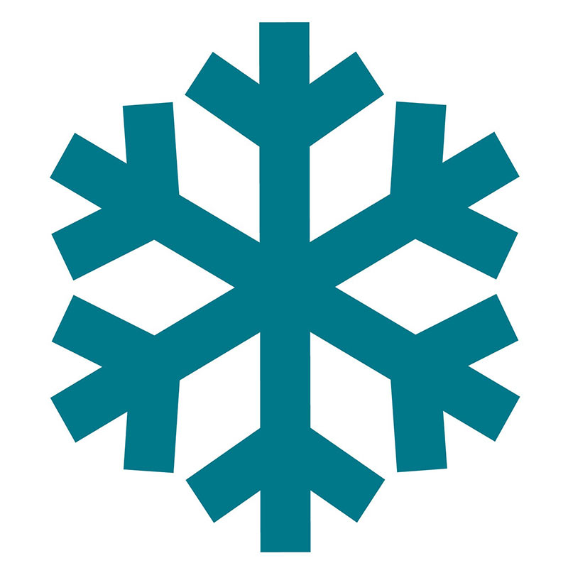 Snowglake clipart jpg library library Free Snowflake Cliparts, Download Free Clip Art, Free Clip Art on ... jpg library library