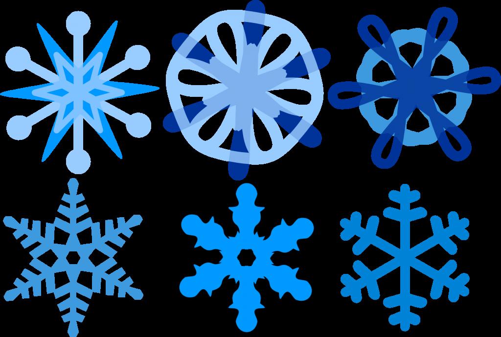 Snowflake edge clipart svg transparent Paper, Scissors, Ink.: Snowflake svg freebie svg transparent
