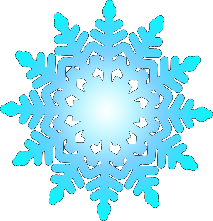 Snowflake Computer Icons Download free commercial clipart ... clip art freeuse download