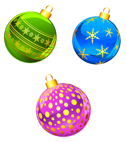 Clipart snowflake ornament picture black and white library Gallery - Free Clipart Pictures picture black and white library
