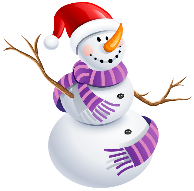 Snowflake with snowman face clipart png transparent stock Pin by GifsyFondosPazenlaTormenta on MUÑECOS DE NIEVE NAVIDEÑOS ... png transparent stock