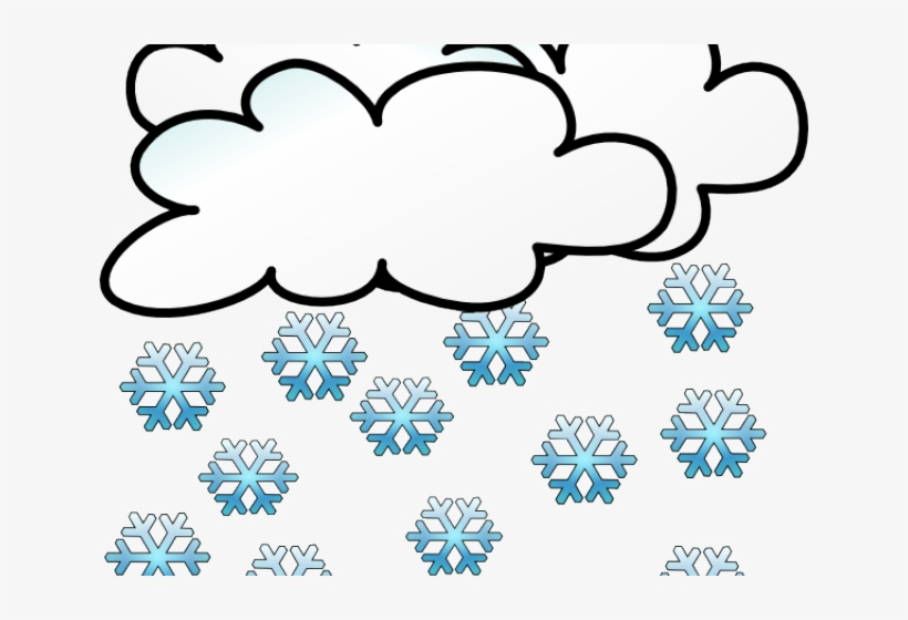 Clipart snowy svg black and white library Clip Art World Wide Website Blue Free - Snowy Clipart - Free ... svg black and white library