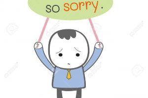 Clipart so sorry picture transparent I am sorry clipart 3 » Clipart Portal picture transparent