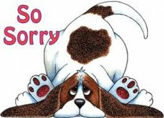 Clipart so sorry free download Free I\'m Sorry Cliparts, Download Free Clip Art, Free Clip Art on ... free download
