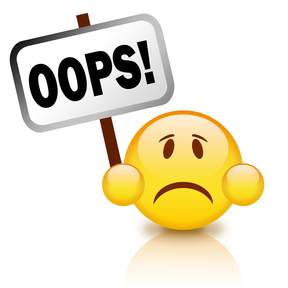 Clipart so sorry graphic library stock Were So Sorry Our System Is Currently Experiencing Technical clipart ... graphic library stock