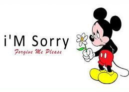 I m sorry clipart picture royalty free Free I\'m Sorry Cliparts, Download Free Clip Art, Free Clip Art on ... picture royalty free