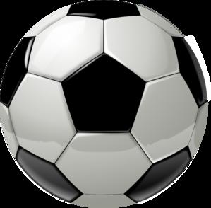 Clip art border clipartfest. Clipart soccer ball free