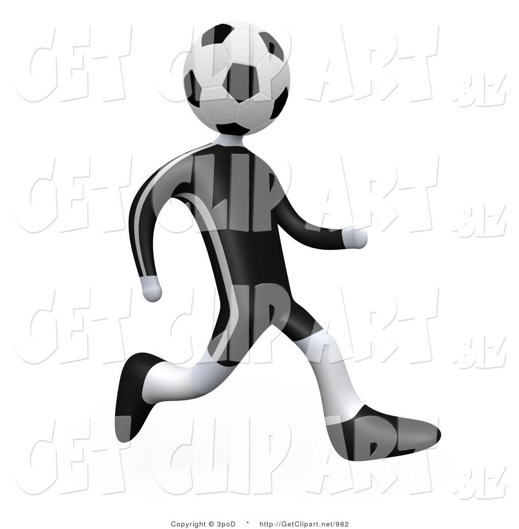 With clipartfest soccerballclipartno . Clipart soccer player no ball