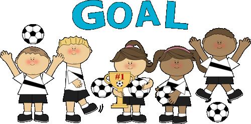 Clipart soccer team clip art stock Soccer Team Clipart   Clipart Panda - Free Clipart Images clip art stock