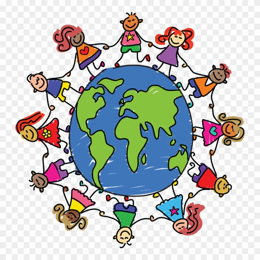 Clipart social studies png free download Holidays Around The World - Social Studies Images For Kids Clipart ... png free download