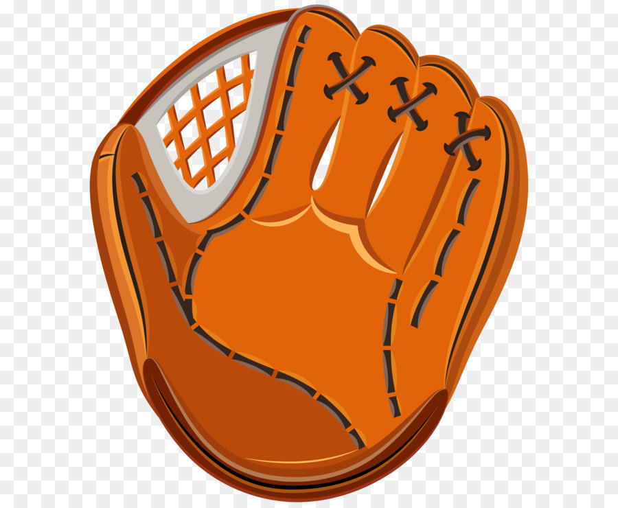 Clipart softball glove clip library download Softball glove clipart 5 » Clipart Station clip library download