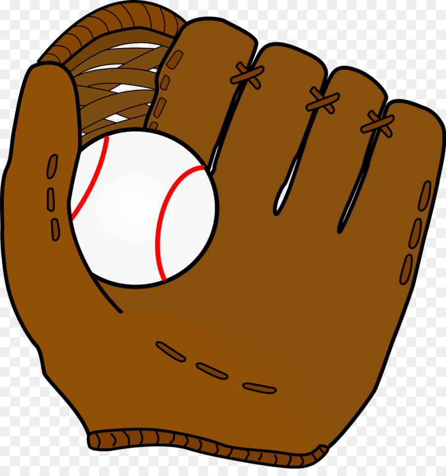 Clipart softball glove jpg library download Softball glove clipart 6 » Clipart Station jpg library download