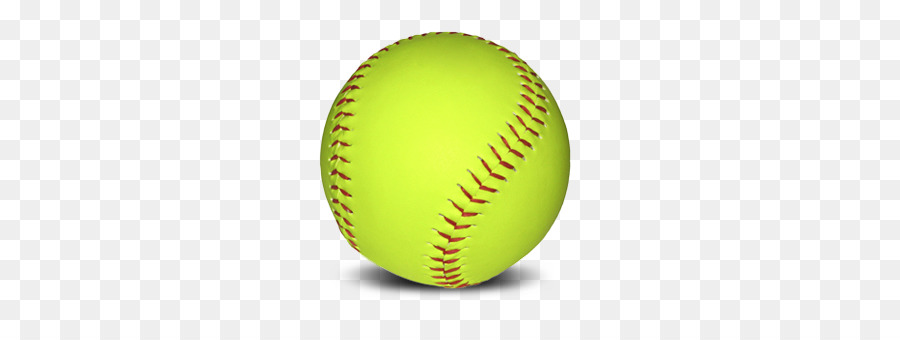 Clipart softball pictures picture Bats Cartoon clipart - Softball, Ball, Baseball, transparent clip art picture