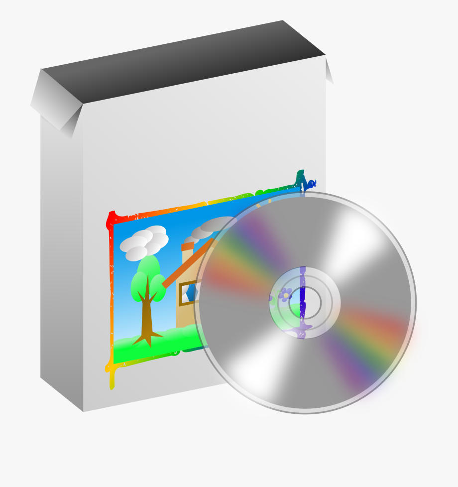Clipart software clip royalty free stock Software Clipart Disk - Add Or Remove Programs Icon #406291 - Free ... clip royalty free stock