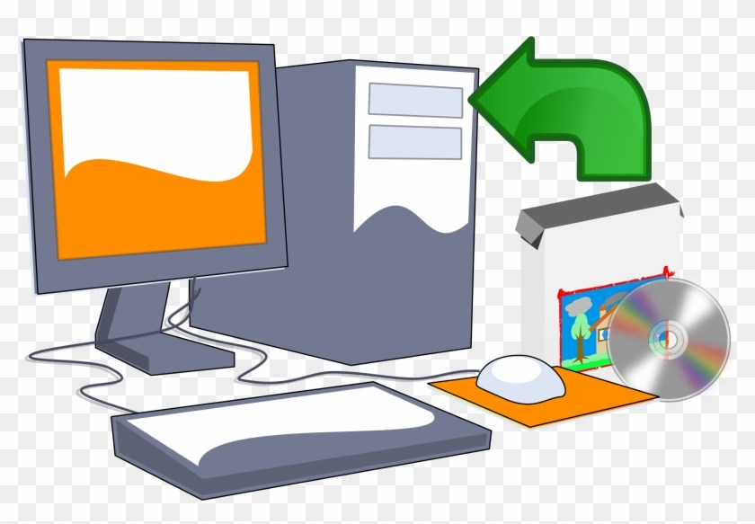 Clipart software free download svg library Free clipart software download 5 » Clipart Portal svg library