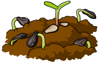 Clipart soil graphic stock Free Soil Cliparts, Download Free Clip Art, Free Clip Art on Clipart ... graphic stock
