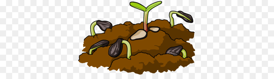 Clipart soil png royalty free download Food Background clipart - Cartoon, Font, Illustration, transparent ... png royalty free download