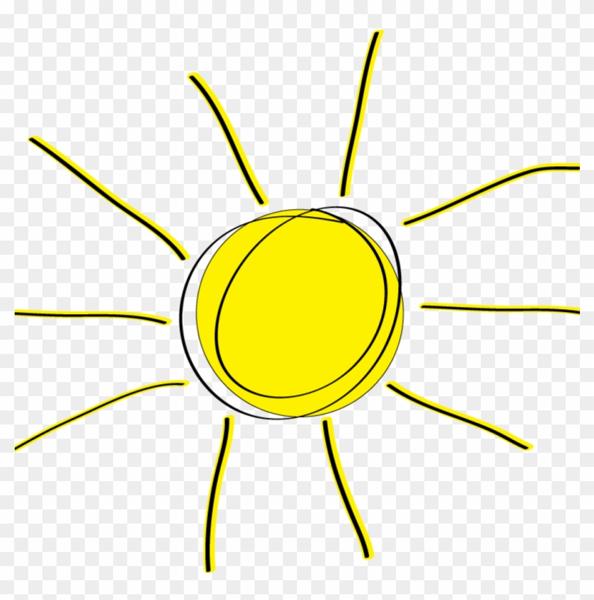 Clipart sol picture stock Clip Art Royalty Free Download Free Sun Clipart - Sol Draw Png ... picture stock