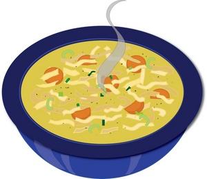 Clipart soups jpg stock Soup Clip Art Pictures   Clipart Panda - Free Clipart Images jpg stock