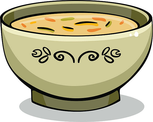 Clipart soups picture free download Soup Bowl Clipart   Free download best Soup Bowl Clipart on ... picture free download