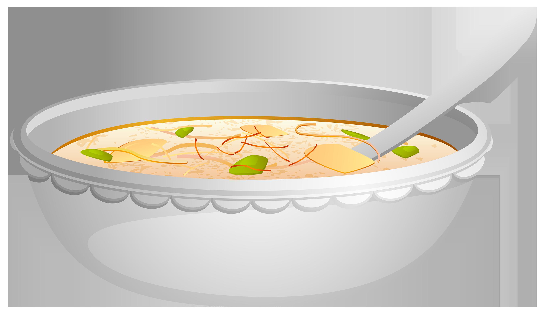 Clipart soups clip free stock Soup PNG Clipart - Best WEB Clipart clip free stock
