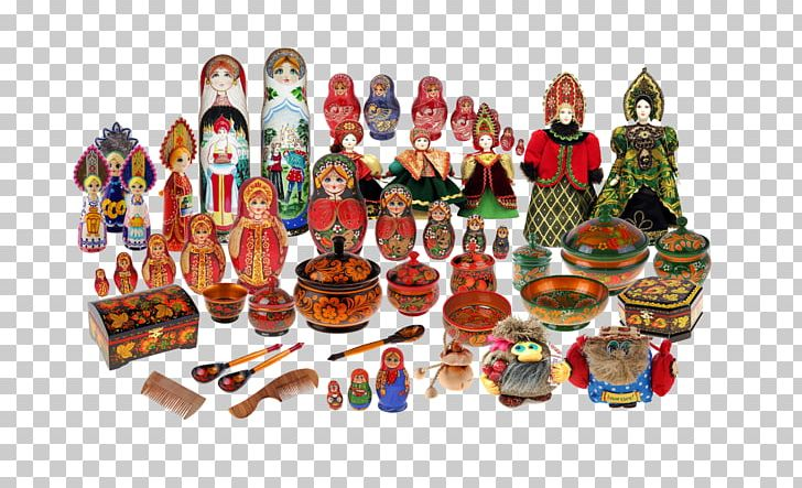 Clipart souvenir clip freeuse stock Souvenir Gift Russia 馬蜂窩 Holiday PNG, Clipart, Free PNG Download clip freeuse stock