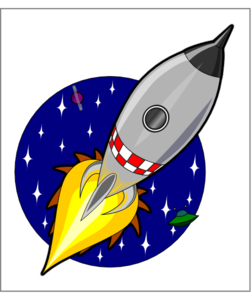 Clipart space com jpg Free Space Cliparts, Download Free Clip Art, Free Clip Art on ... jpg