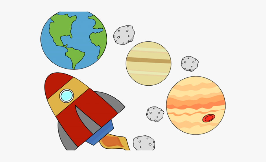 Clipart space com svg freeuse download Outer Space Cliparts - Space Clip Art #177165 - Free Cliparts on ... svg freeuse download