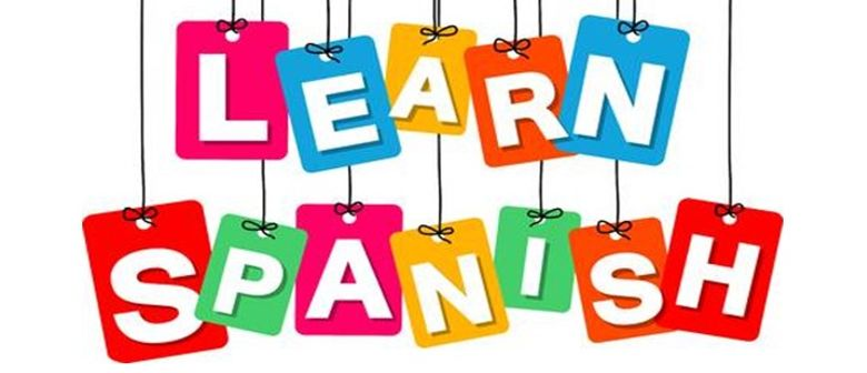 Clipart spanish class png free Spanish Classes - Whangarei - Eventfinda png free