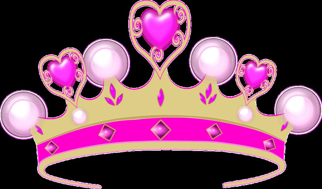 Disney Princess Characters » Top Toys Kids Love freeuse stock