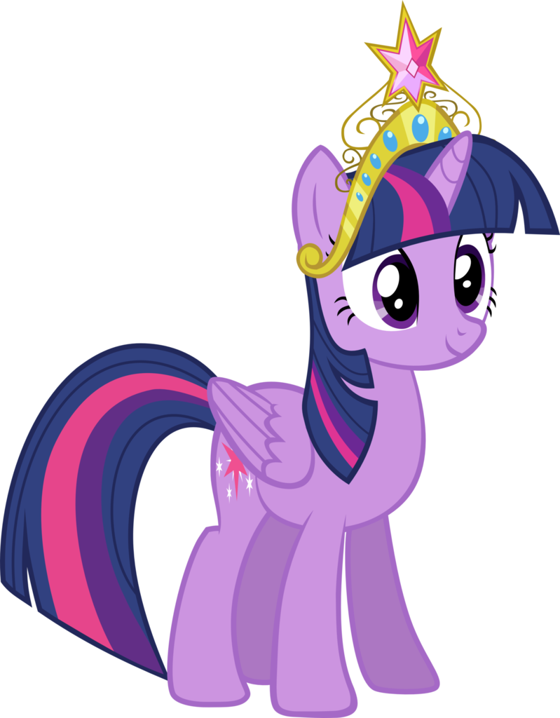 330727 - alicorn, artist:overdriv3n, big crown thingy, crown, dead ... png transparent