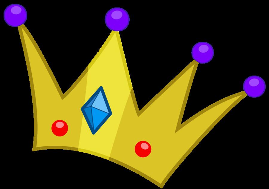 Rarity Twilight Sparkle Crown Cartoon Clip art - Cartoon Princess ... svg black and white download