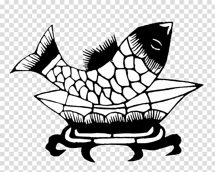 Clipart spear png black and white fish jumping jpg royalty free stock Jumping Fish transparent background PNG cliparts free download ... jpg royalty free stock