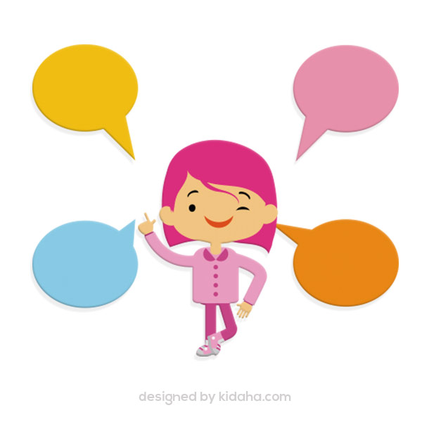 Clipart speech vector royalty free download Speech Bubbles Clipart | Free download best Speech Bubbles Clipart ... vector royalty free download