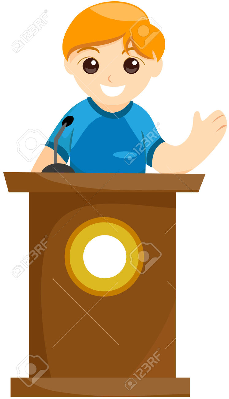 Clipart speech png freeuse Speech clipart 3 » Clipart Station png freeuse
