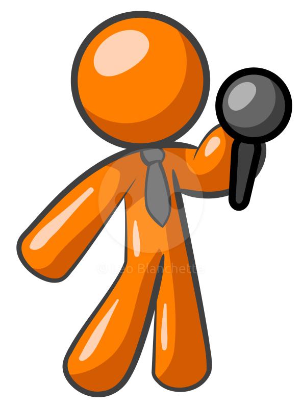 Clipart speech jpg freeuse download Speech Clip Art Free | Clipart Panda - Free Clipart Images jpg freeuse download