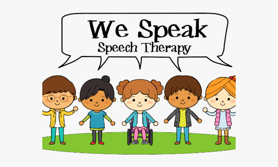 Clipart speech therapy picture black and white stock Clipart Wallpaper Blink - Speech Therapy Clip Art #246757 - Free ... picture black and white stock