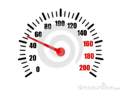 Clipart speed picture black and white download Speed Clipart | Clipart Panda - Free Clipart Images picture black and white download