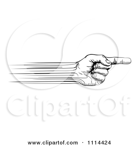 Clipart speed free Speed Clip Art – Clipart Free Download free