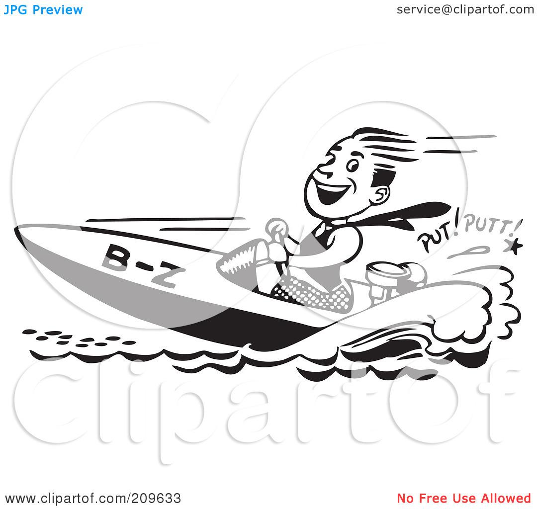 Clipart speed svg transparent stock Speed Clipart | Clipart Panda - Free Clipart Images svg transparent stock