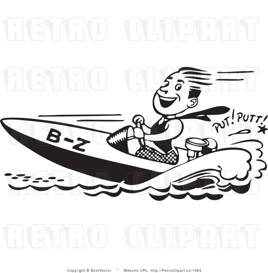 Clipart speed picture download Speed boat clip art - ClipartFest picture download