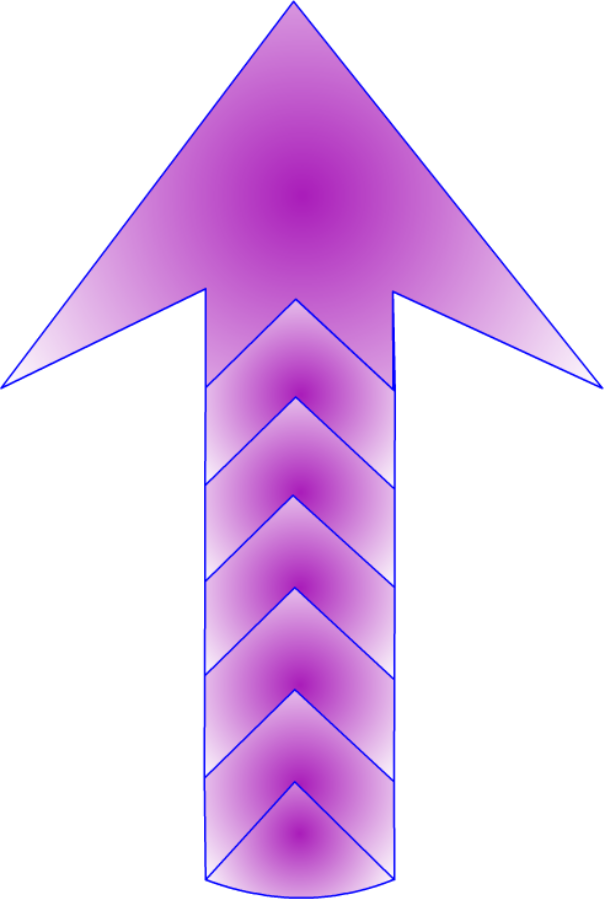 Clipartfest up. Clipart speed arrow