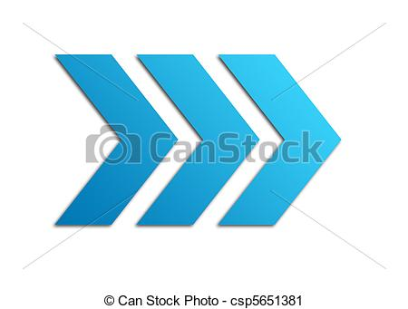 Clipartfest blue arrows web. Clipart speed arrow