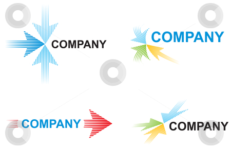 Clipartfest logo templates with. Clipart speed arrow