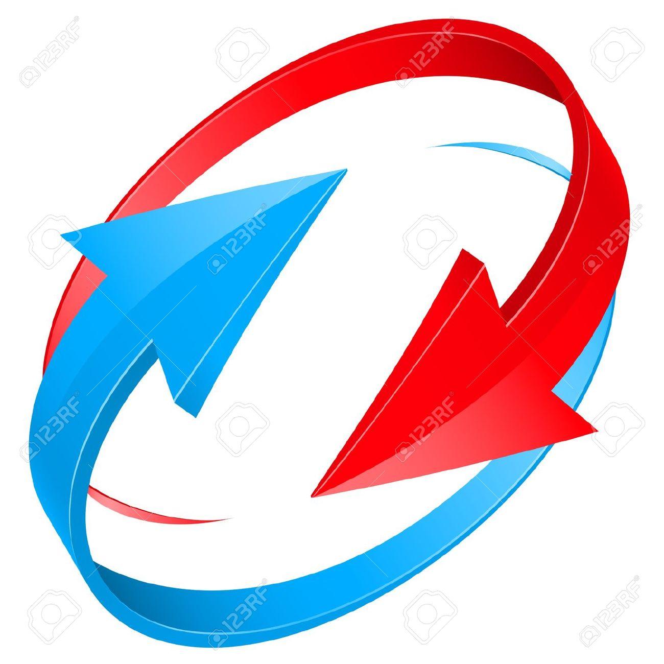 Clipart speed arrow transparent Clipart speed arrow - ClipartFest transparent